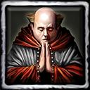 Aoe3 priest icon