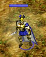 Regent AoM