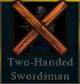 Twohandedswordsmanunavailable