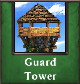 Guardtowerresearchavailable