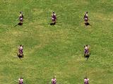 Longbowman (Age of Empires II)