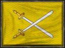Flag of Banten