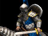 Catafracta (Age of Empires II)