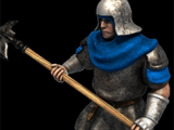 Halberdier (Age of Empires II)