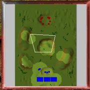 Confrontationminimap