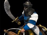 Mameluke (Age of Empires II)