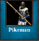 Pikemanavailable