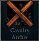 Cavalryarcherunavailable