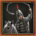 Iron Flail icon website