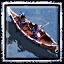 Aoe3 canoe icon