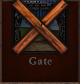 Gateunavailable