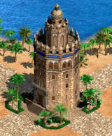 Spanish (Age of Empires II)