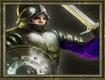 圓盾劍兵 - 複製