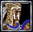 Aztec Home City 2 (11 Jaguar Prowl Knights)