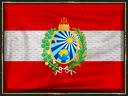 Flag of Surakarta