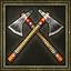 Warhut icon