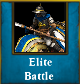 Elitebattleelephantavailable