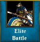 Elitebattleelephantavailable