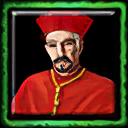 Spanish Home City 3 (Inquisition)