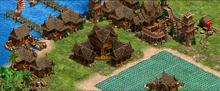 東南亞 經濟建築 封建
