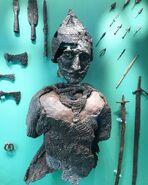 Cuman-Kipchak-armor-&-mask