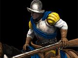 Conquistador (Age of Empires II)
