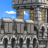FortifiedWallDE