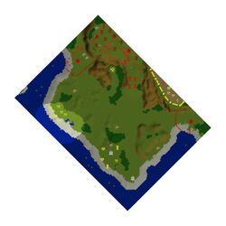 SPC03 MAP