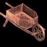WheelbarrowDE