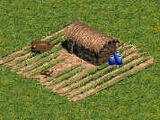 Farm (Age of Empires)