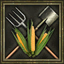 FarmIII icon
