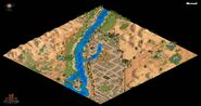 508956419 preview Saladin1