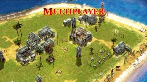 Age of Mythology Extended Edition Trailer