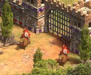 AoK DE Byzantine General