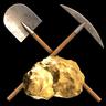 GoldMiningDE