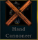 Handcannoneerunavailable