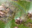 Ra/Strategy