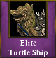 Eliteturtleshipavailable