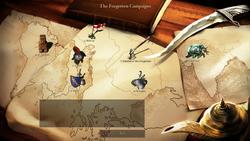 Forgottencampaigns