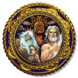 Greeks (Age of Mythology)