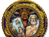Greeks (Age of Mythology)