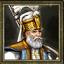 Aoe3 janissary