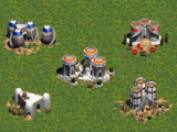 Granary (Age of Empires)