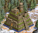 Incas (Age of Empires II)
