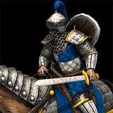 Cataphract (Age of Empires II)