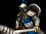 Cataphract (Age of Empires II)