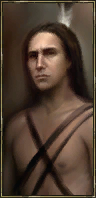Sioux messenger