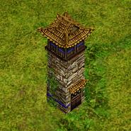 Chinesewatchtower
