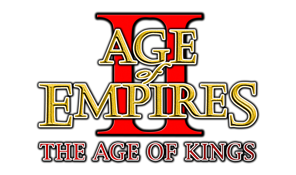 age of empires ii hd the african kingdoms trainer