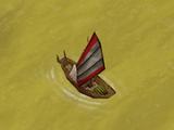 Fishing Ship (Age of Mythology)